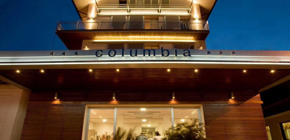 hotel bellaria 3 stelle