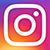 Instagram Columbia Hotel
