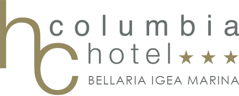 Hotel Bellaria 3 Stelle | Columbia Hotel Bellaria TEST